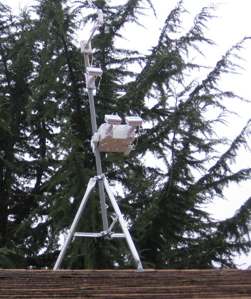 weatherstation.jpg